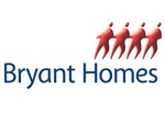Bryant-Homes