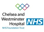 Chelsea-and-Westminister-Hospital