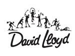 David-Lloyd